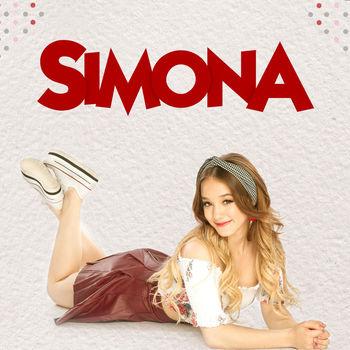 Simona