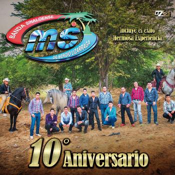 10 Aniversario