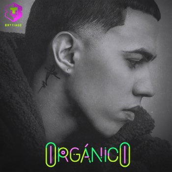 Orgánico