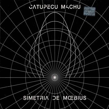 Simetría De Moebius