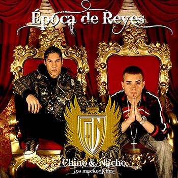 Época De Reyes