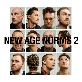 New Age Norms 2