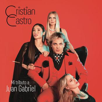 Mi Tributo A Juan Gabriel