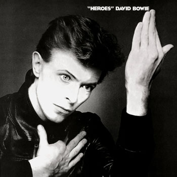 Moss Garden Lyrics David Bowie Genius Lyrics