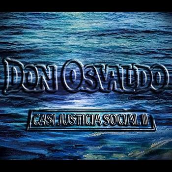 Casi Justicia Social II