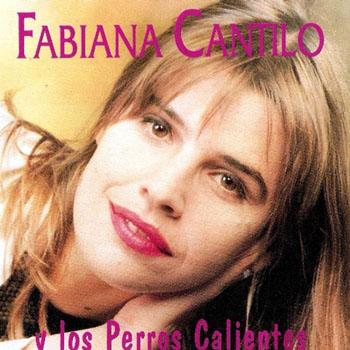 Fabiana Cantilo Y Los Perros Calientes