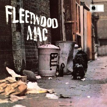 Fleetwood Mac