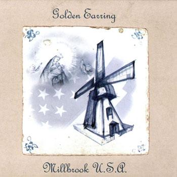 Millbrook U.S.A.