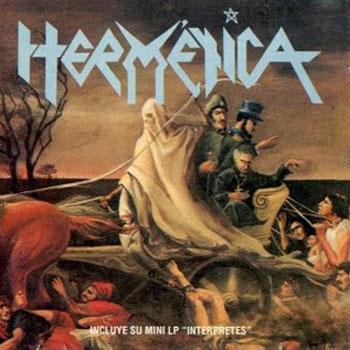 Hermética