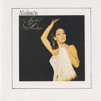 Al Alimón