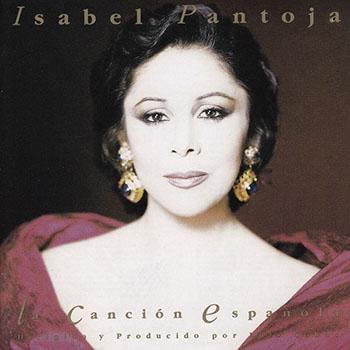 La Canción Española