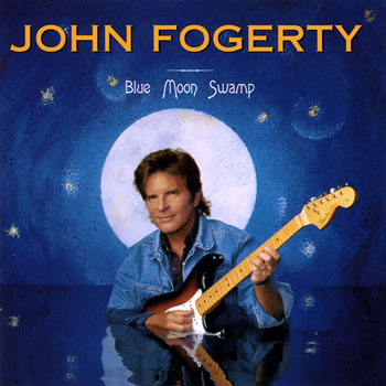 John Fogerty Letras De John Fogerty Fotos Y Videos Genius Lyrics
