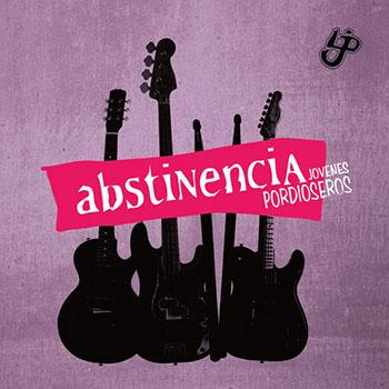 Abstinencia