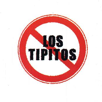 Los Tipitos