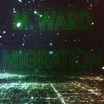 Migration Stories