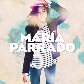 María Parrado