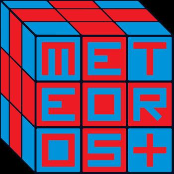 Meteoros+