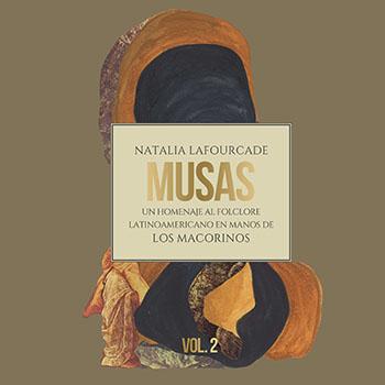 Musas 2