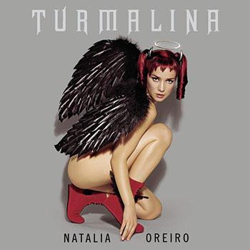 Turmalina
