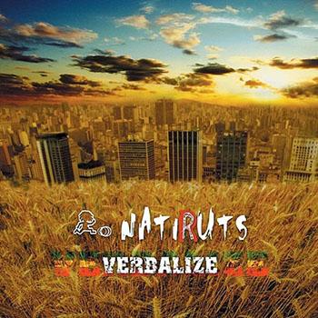 Verbalize