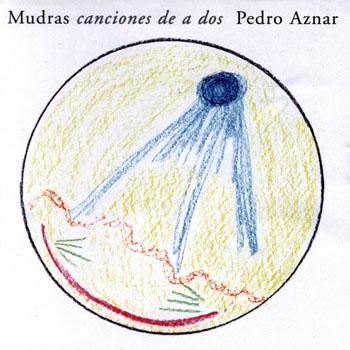 Mudras (Canciones De A Dos)