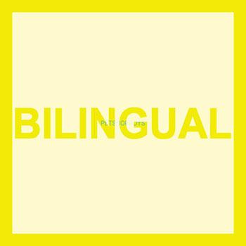 Bilingual