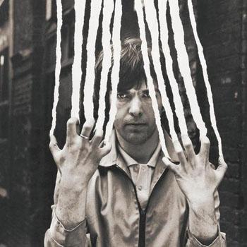 Peter Gabriel (1978)