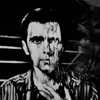 Peter Gabriel (1980)