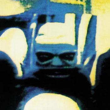 Peter Gabriel (1982)