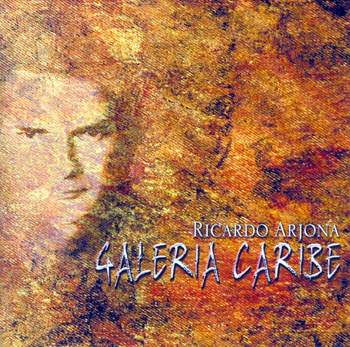 Galería Caribe