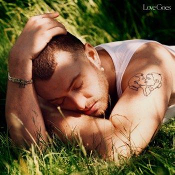 Love Goes