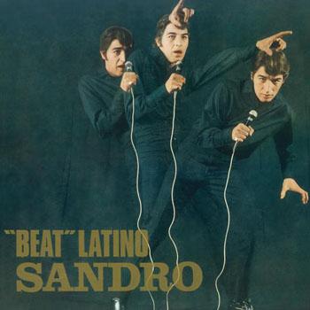 Beat Latino