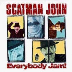Everybody Jam!