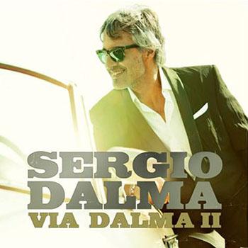 Via Dalma II