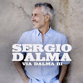 Via Dalma III