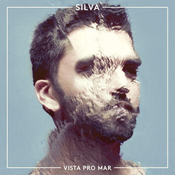 Vista Pro Mar
