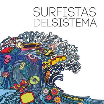 Surfistas Del Sistema