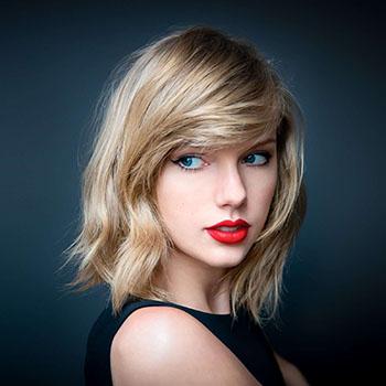 Christmas Tree Farm Lyrics Taylor Swift Genius Lyrics