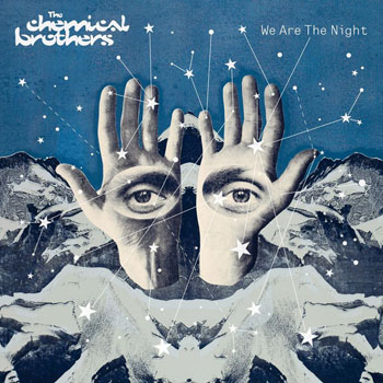 We Are The Night